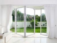 bi-folding-doors-by-crown-conservatories