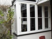 Timber windows 3