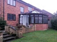 livinroom-reading-berkshire-by-crown-090936