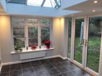 livinroom-build-wokingham-4595