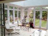 orangery-by-crown-conservatories-4609