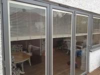 blinds-patio-doors-blinds