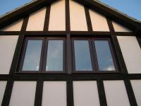 PVCu windows 3