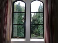 Steel windows Sunningdale 7