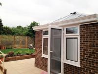 Ultraframe-LivinRoom-Yateley-3