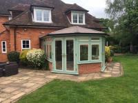 solid-roof-conservatory-hartley-wintney-2