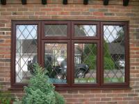 PVCu windows 4
