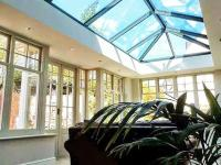 lantern-conservatory
