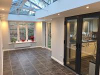 livinroom-build-wokingham-4576