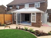 Ultraframe-LivinRoom-Yateley-2
