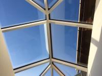 lantern-conservatory-roof