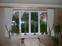 aluminium window 10