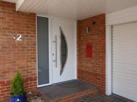 Hormann Door in Sandhurst