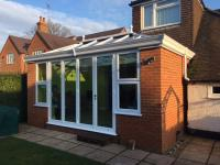 livinroom-by-crown-conservatories-4527