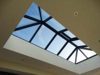 livingroom-roof
