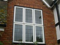 aluminium window 3