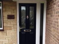 composite-front-door-by-crown-conservatories