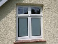 Timber windows 5
