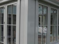 Loggia with R9 windows (2)