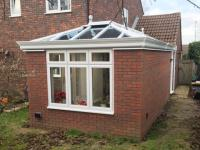 livinroom-build-wokingham-4604