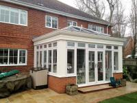 orangery-by-crown-conservatories-4613