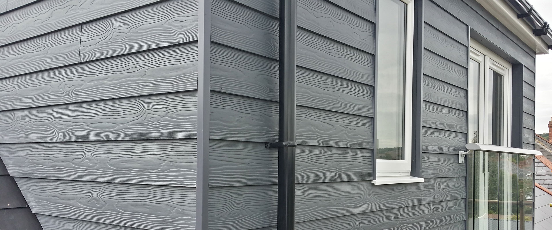 Roofline Slide 2